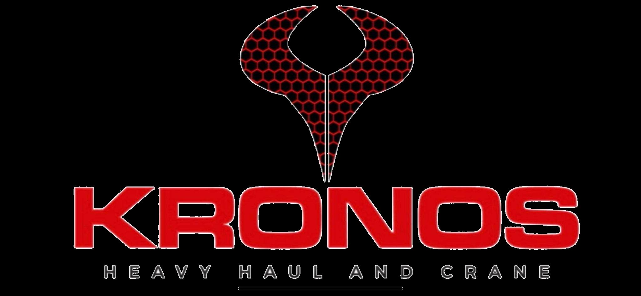 Kronos Construction Ltd